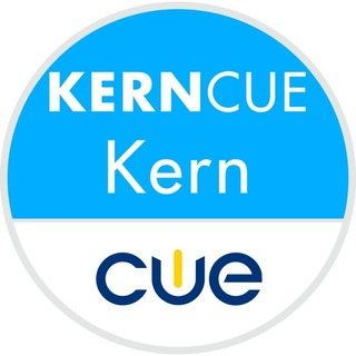avatar for Kern CUE