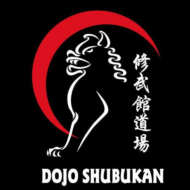 avatar for Dojo Shubukan