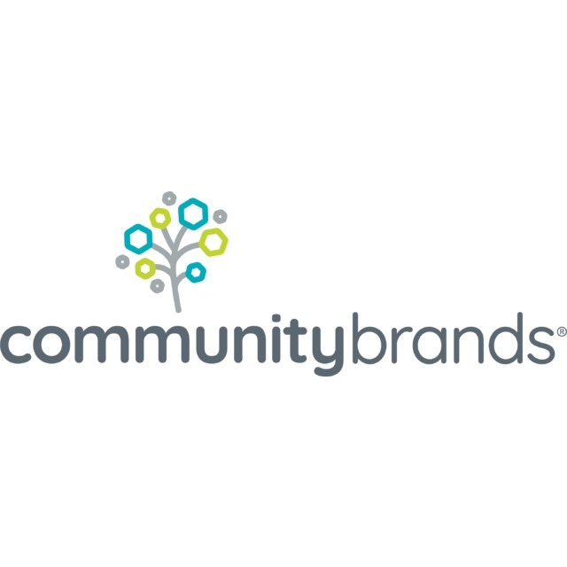 avatar for Community Brands