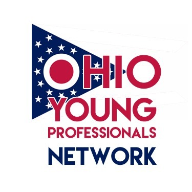 avatar for Ohio Young Professionals Network
