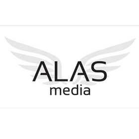 avatar for ALAS Media
