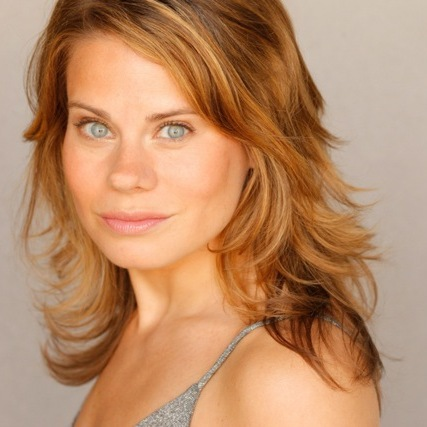 avatar for Celia Keenan-Bolger