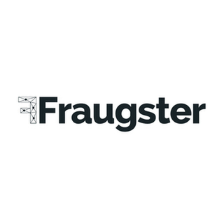 avatar for Fraugster