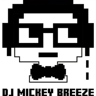 avatar for DJ Mickey Breeze