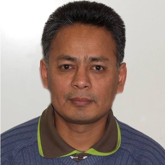 avatar for Jagat Kumar Shrestha