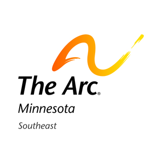 avatar for The Arc Minnesota Southeast Region