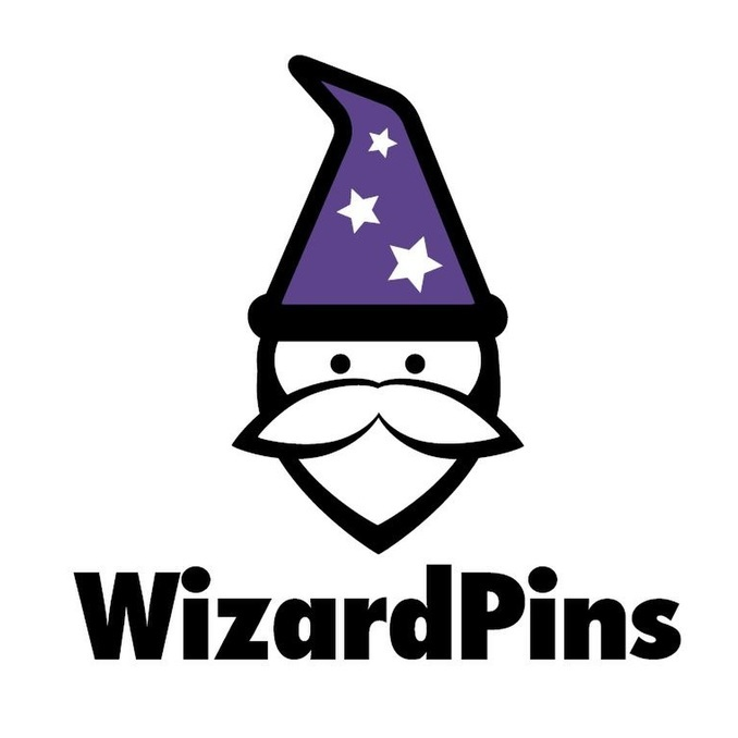 avatar for WizardPins