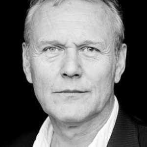 avatar for Anthony Head