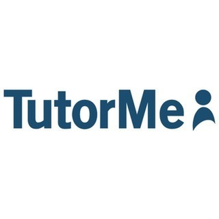 avatar for TutorMe