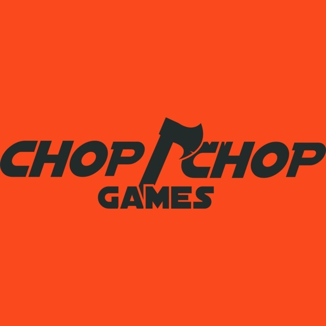 avatar for Chop Chop Games
