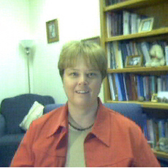 avatar for Laurie Carlson