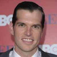 avatar for Timothy Simons