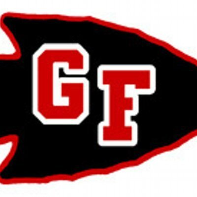 avatar for Glens Falls City School District