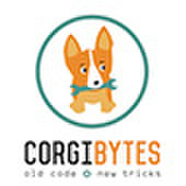 avatar for Corgibytes