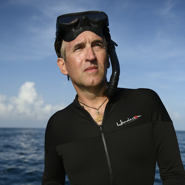 avatar for Brian Skerry