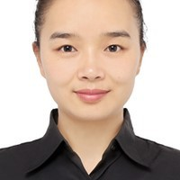 avatar for Xiaohong Gong (Arm Technology China)