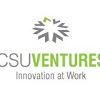 avatar for CSU Ventures