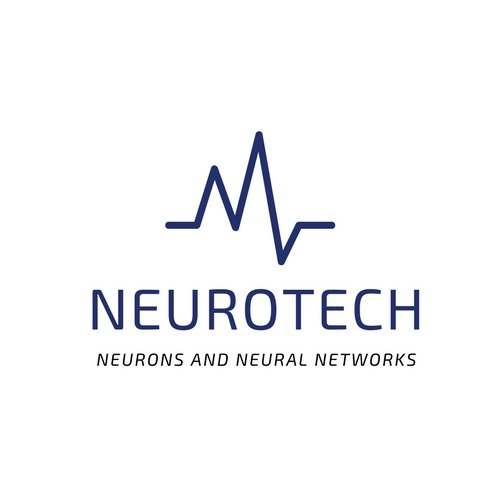 avatar for NeuroTech Labs