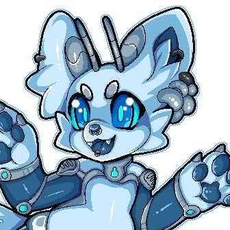 avatar for FaroreNightclaw