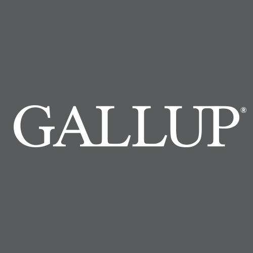 avatar for Gallup