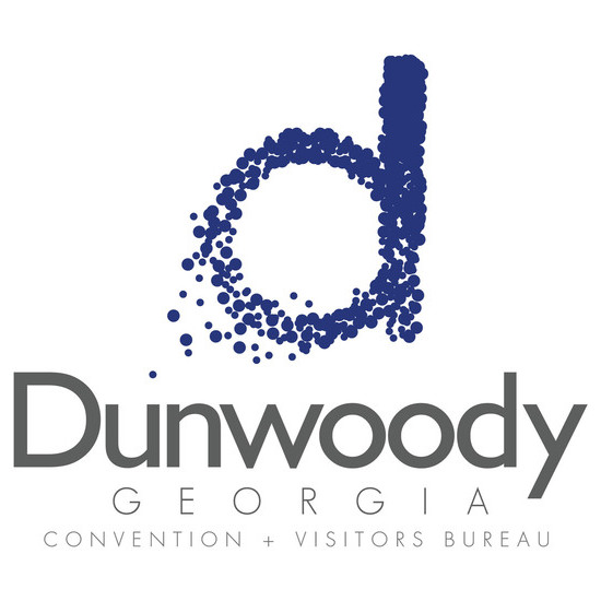 avatar for Dunwoody Convention + Visitors Bureau