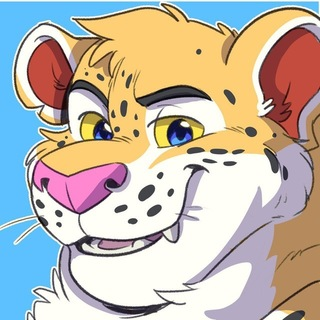 avatar for Abaris_Sockthief
