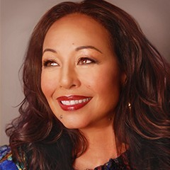 avatar for Yvonne Elliman