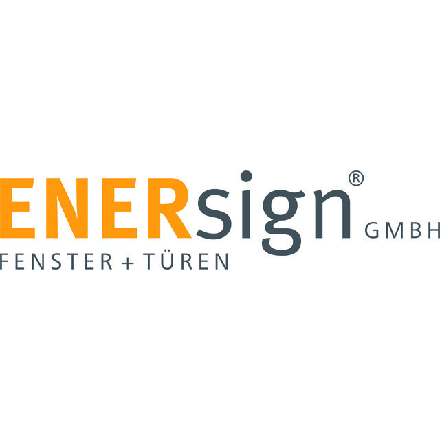 avatar for ENERsign GmbH