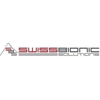avatar for Goldie Denise Wellness & Team of Swiss Bionic PEMF Consultants