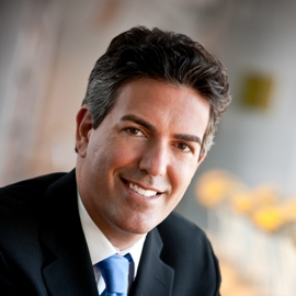 avatar for Wayne Pacelle