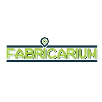 avatar for Fabricarium