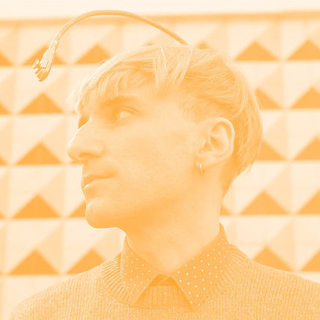 avatar for Neil Harbisson
