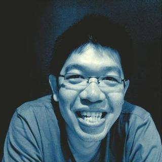 avatar for Michael Ong