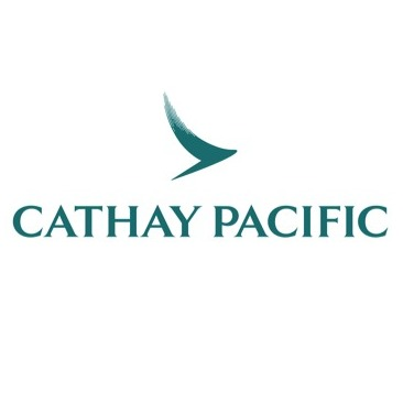 avatar for Cathay Pacific