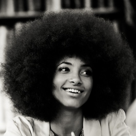 avatar for Esperanza Spalding