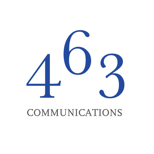 avatar for 463 Communications