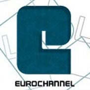 avatar for Eurochannel