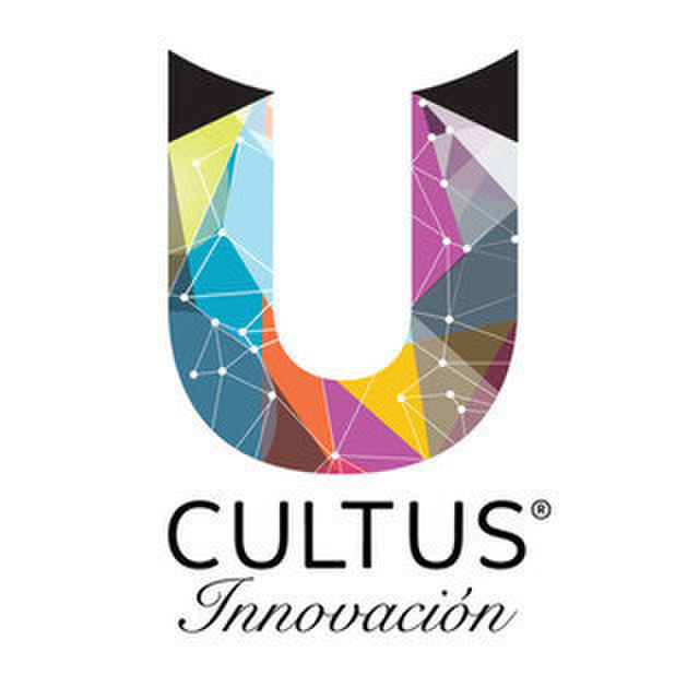 avatar for CULTUS Innovación