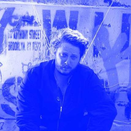 avatar for Oneohtrix Point Never
