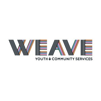 avatar for Weave Youth & Community Services