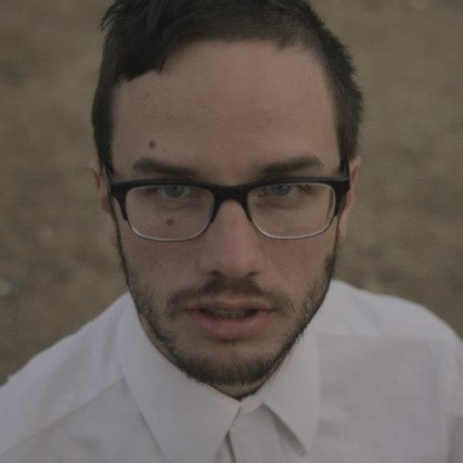 avatar for Synes Elischka