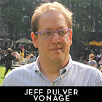avatar for Jeff Pulver
