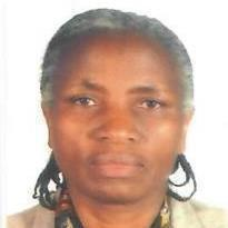 avatar for Betty Kutukwa Mutambanengwe