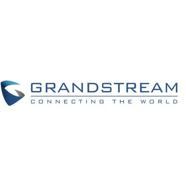 avatar for Grandstream