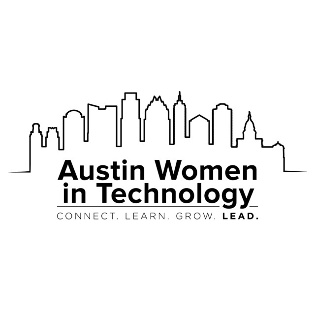avatar for Austin Women in Technology