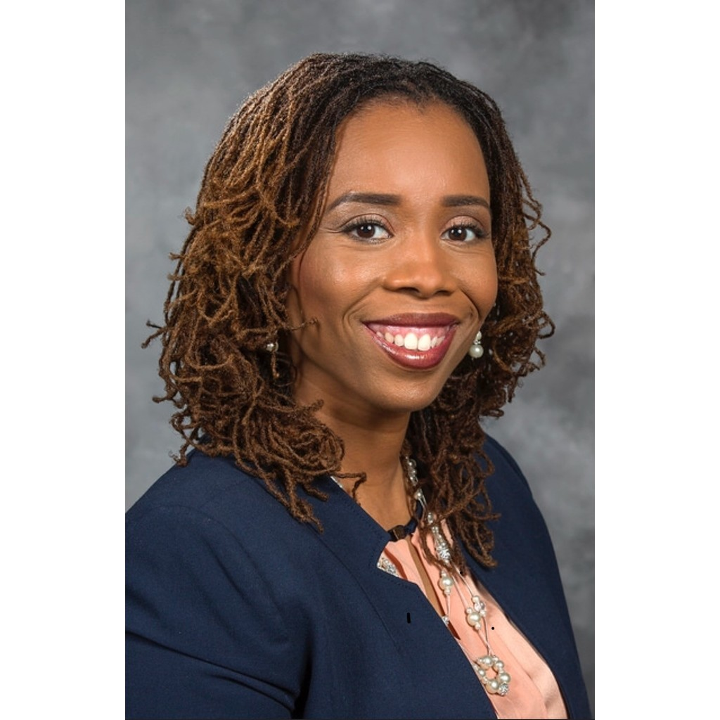 avatar for Leila Jerome Clay, MD, MCTS