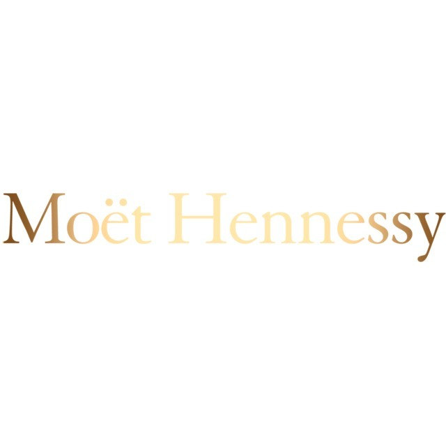 avatar for Moet Hennesy
