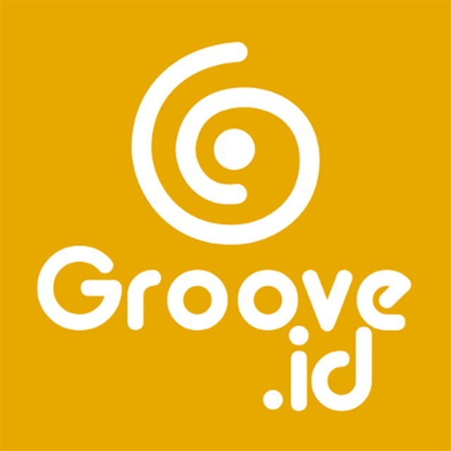 avatar for Groove.id
