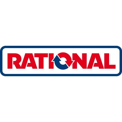 avatar for RATIONAL