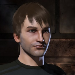 avatar for CCP SnowedIn